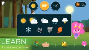 marcopolo-weather-iphone-app-review-learn