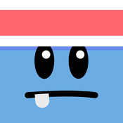 Dumb Ways to Die 2 icon