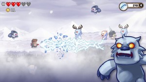 monster-dash-iphone-game-review-ice