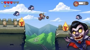 monster-dash-iphone-game-review-jump