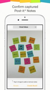 post-it-plus-iphone-app-review