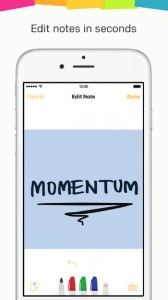 post-it-plus-iphone-app-review-edit