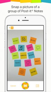 post-it-plus-iphone-app-review-snap-picture
