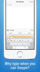 swype-iphone-app-review-type