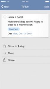 things-iphone-app-review-todo