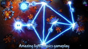 god-of-light-iphone-game-review