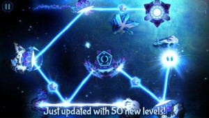 god-of-light-iphone-game-review-levels