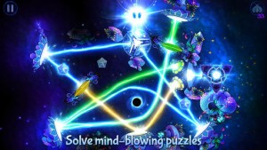 god-of-light-iphone-game-review-puzzles