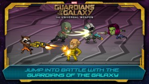 guardians-of-the-galaxy-universal-weapon-iphone-game-review