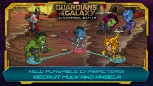 guardians-of-the-galaxy-universal-weapon-iphone-game-review-characters