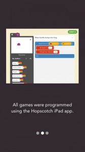 hopscotch-iphone-app-review-demo