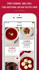 kitchen-stories-recipes-iphone-app-review