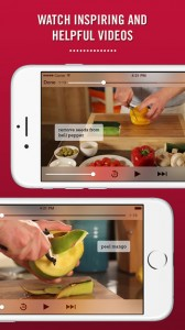 kitchen-stories-recipes-iphone-app-review-video