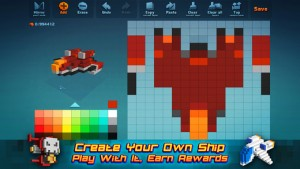 space-qube-iphone-game-review-create