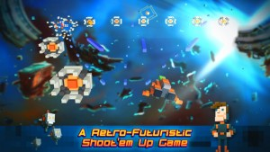 space-qube-iphone-game-review-retro