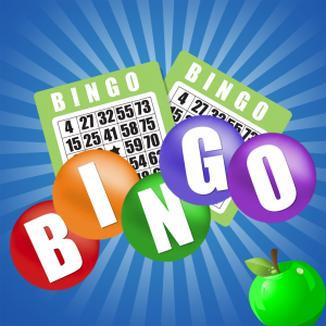Bingo_By Appbite Icon_Blue_v3