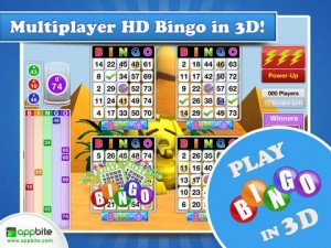 bingo-appbite-ipad-game-review