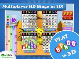 bingo-appbite-ipad-game-review