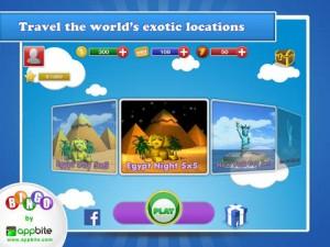 bingo-appbite-ipad-game-review-exotic-locations