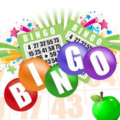 Bingo by Appbite icon