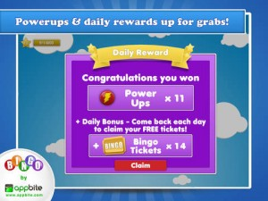 bingo-appbite-ipad-game-review-powerups
