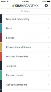 khan-academy-iphone-app-review-list