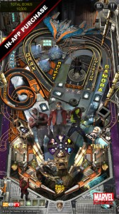 marvel-pinball-iphone-game-review-1