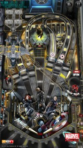 marvel-pinball-iphone-game-review