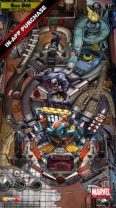 marvel-pinball-iphone-game-review-2
