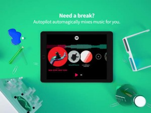 pacemaker-dj-ipad-app-review