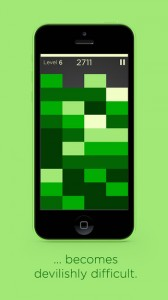 shades-iphone-game-review-green