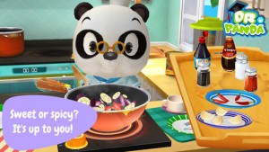 dr-panda-restaurant-2-iphone-game-review
