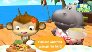 dr-panda-restaurant-2-iphone-game-review-animals