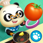 Dr. Panda's Restaurant 2 icon
