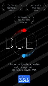 duet-iphone-game-review