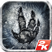 Evolve: Hunters Quest icon