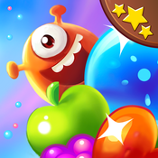 Jolly Jam icon