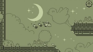 8bit-doves-iphone-game-review-1