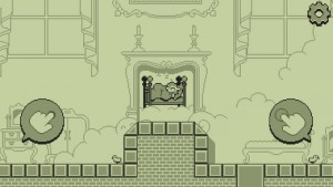 8bit-doves-iphone-game-review-2