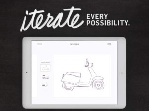 forge-ipad-app-review-iterate