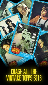 star-wars-card-trader-iphone-game-review-vintage