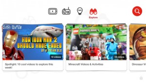 youtube-kids-iphone-app-review