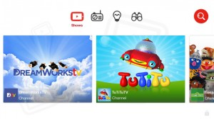 youtube-kids-iphone-app-review-shows