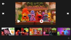 youtube-kids-iphone-app-review-video