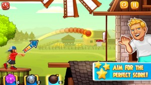 dude-perfect-2-iphone-game-review-2