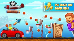dude-perfect-2-iphone-game-review