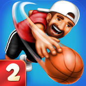 Dude Perfect 2 icon