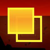 Hyper Square icon