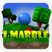 I, Marble icon