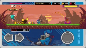 slayin-iphone-game-review-1